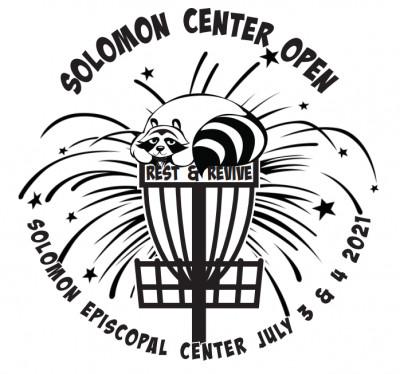 SECC Annual 4th of July Disc Golf Tournament